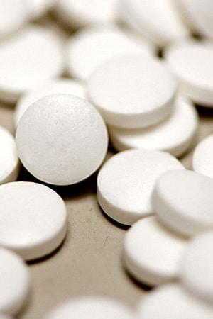 medicamentos colicos cytotec