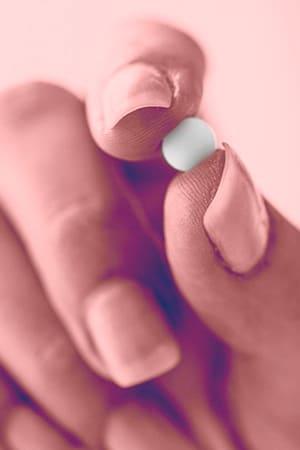 aborto medico con cytotec