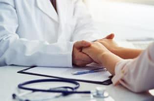 tratamiento cytotec