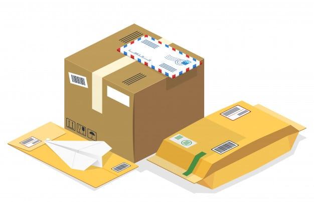 paquetes cytotec mexico