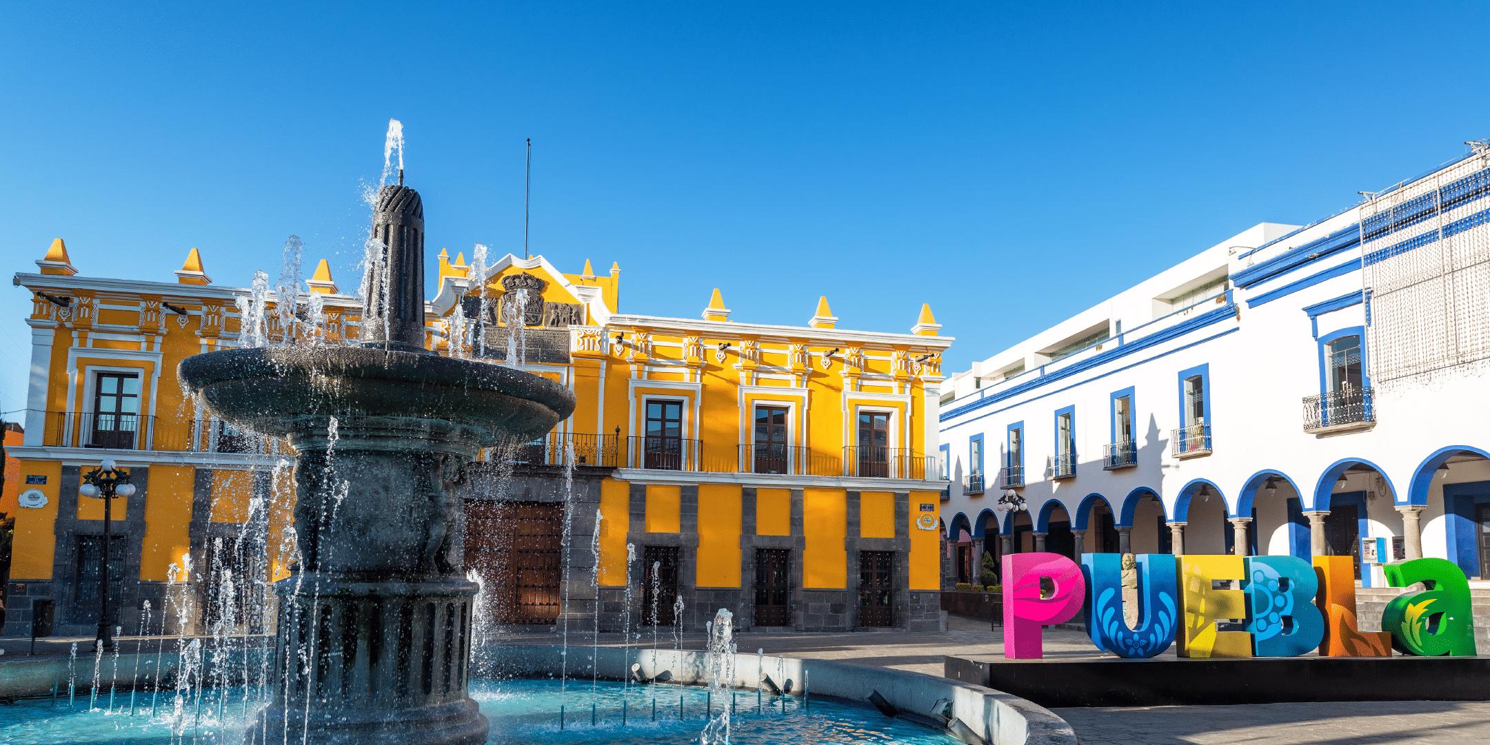 Cytotec en Puebla