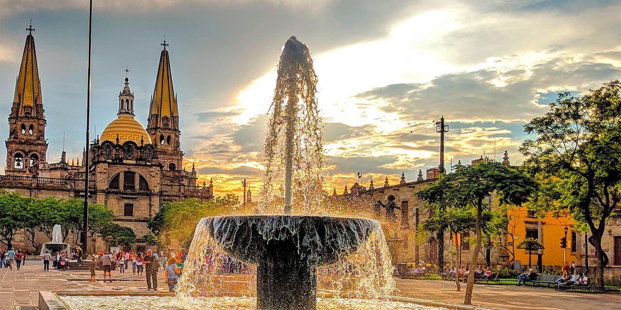 Cytotec en Guadalajara, Jalisco