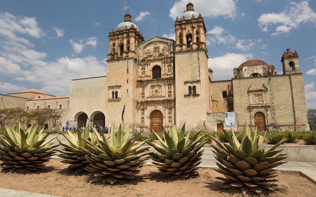 Cytotec Oaxaca