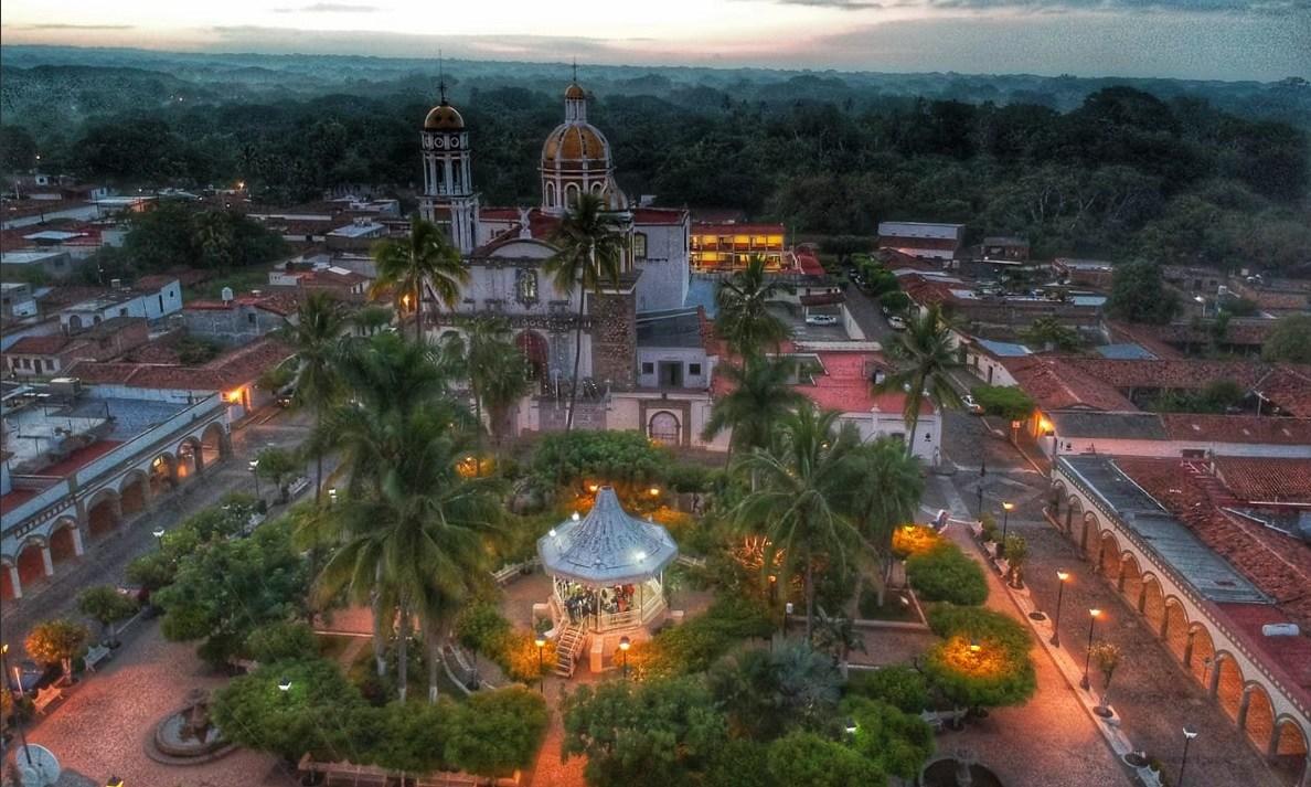 Cytotec en Colima