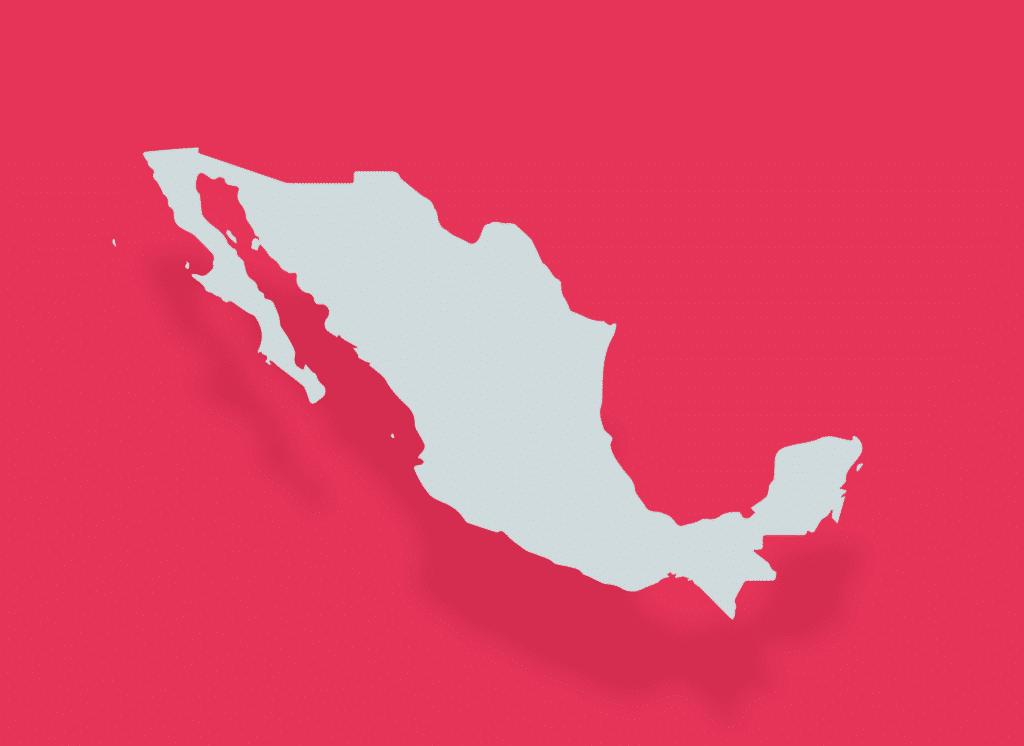 cobertura cytotec mexico